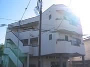 第1小石川ビル